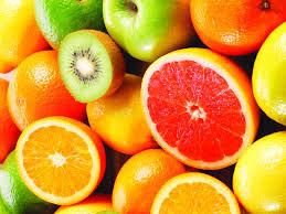 Les exportations tunisiennes des fruits ont augmenté de 47.9% depuis le début de l'année jusqu'au 07 juillet 2014