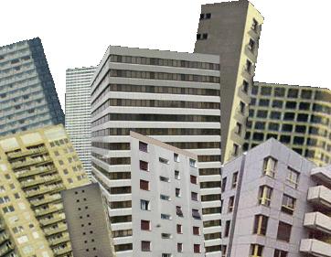 Le ministère de l'Equipement annonce avoir entamé l'exécution du programme gouvernemental spécifique aux logements