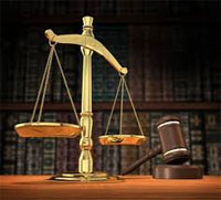 Le Tribunal administratif vient d'ordonner la suspension de la décision du ministre du Commerce