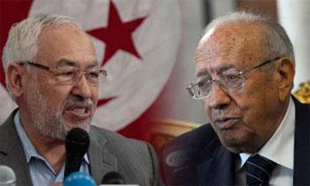 Au moment où les Tunisiens s'impatientent de connaître le nom du futur chef du gouvernement après la suspension des travaux du Dialogue national faute d'un accord entre les forces politiques