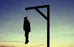 La peine de mort par pendaison pour un violeur Peine5.jpg?zoom=2