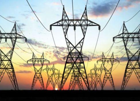 Chutes de poteaux et coupures d'électricité dans plusieurs gouvernorats Electricity.jpg?zoom=2