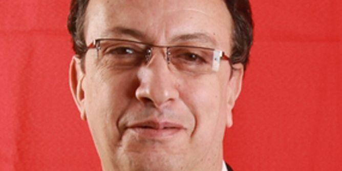 Hafedh Caied Essebsi viré de Nidaa Tounes