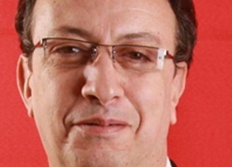 Le grand prince Hafedh Caïd Essebsi veut placer Borhane Bssaies à la tête du ministère de l'Education Hafedh-sebssi.jpg?zoom=2