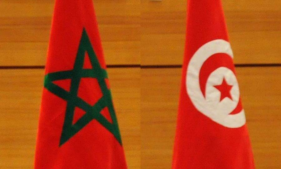 La Tunisie, deuxième bénéficiaire des projets financés par la BAD — Transport
