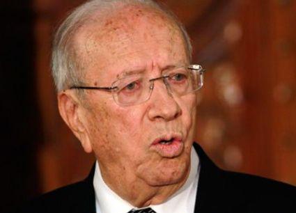 Tunisie : BCE à Paris lundi pour le Sommet sur le climat 2011051205458__bejimercredi.jpg?zoom=2