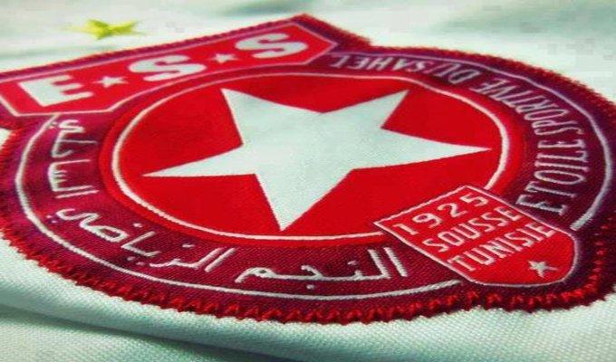 Maraî envoie l'Etoile du Sahel en demi-finale — CL-AFR