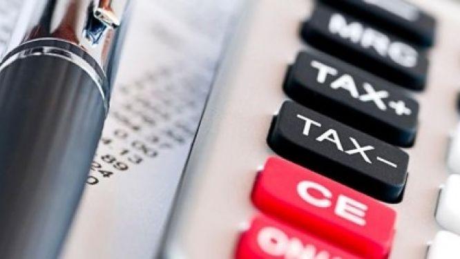 Quelle est la structure des recettes fiscales en Afrique ?