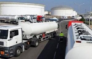 Tunisie : La grève des transporteurs de carburant revient, comme un boomerang Trns.jpg?zoom=2