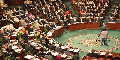 Tunisie : Le gouvernement ambitionne de porter la croissance à 3% en 2018