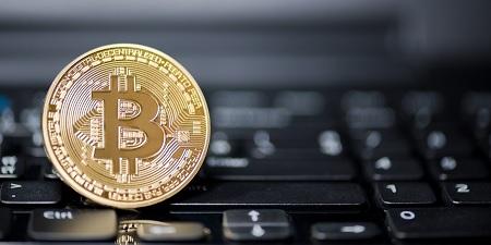 Dans un communiqué publié sur son site web, l'Office des Changes marocain a interdit tout usage des monnaies virtuelles, notamment le Bitcoin et les autres cryptomonnaies dans les transactions :