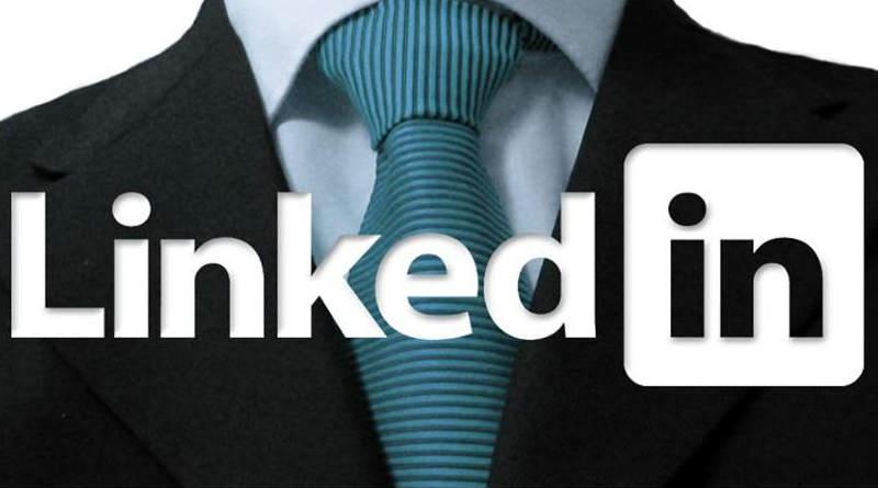 Les Chinois utiliseraient LinkedIn pour espionner les politiques allemands — Réseaux sociaux