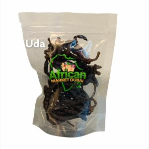 Uda seed (Powder 50g)