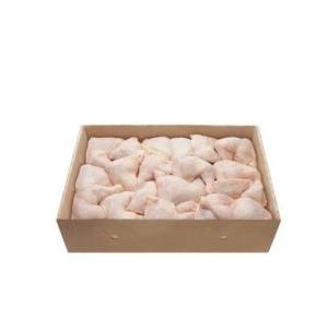 Frozen Chicken Thigh Box (15kg)