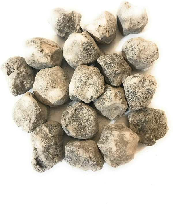 Calabash Clay - African Nzu (1 pack)
