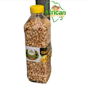 Roasted Groundnut 250g