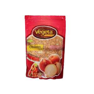 Vegeta dried Onion 100g