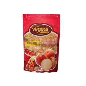 Vegeta dried Onion 100g