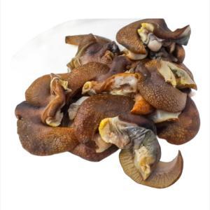 Freshly Dried Snail - Meduim Size 200g