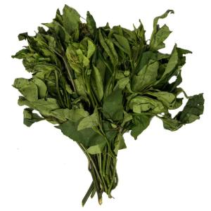 Ugu Fresh Leaves (Pumpkin leaves)