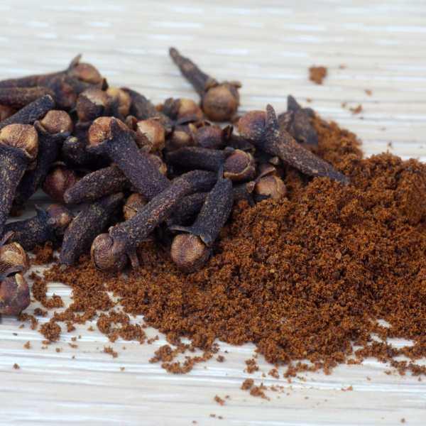 Cloves spices 100g