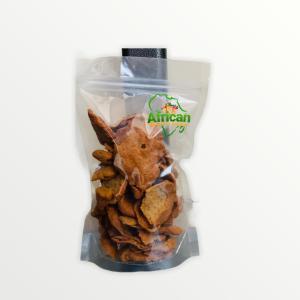 Spicy Kuli Kuli 1 pack