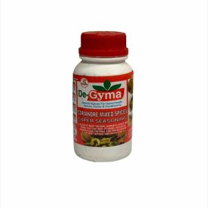De-Gyma Mixed Natural Super Seasoning