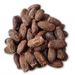 Dry dates 1kg