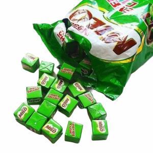 Choco Milo 1 piece