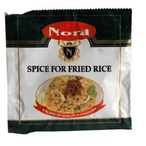 Nora Fried Rice Spice 10g