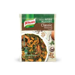 Knorr Classic Seasoning Powder (12g)