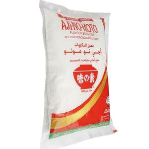 Ajinomoto flavour enhancer salt 150g