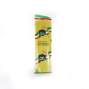 Italian Spaghetti 400g