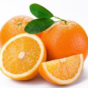 Sweet Oranges 1kg