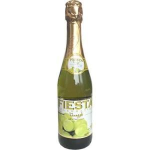 Fiesta White Grape Wine 750ml