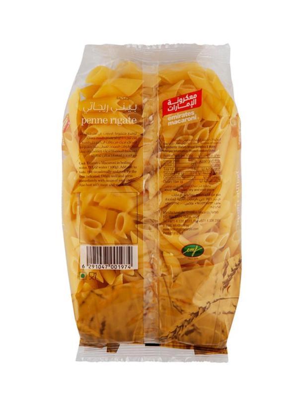 Macaroni 400g