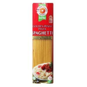Golden Penny Spaghetti 1 Satchet