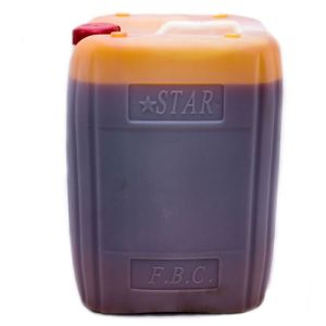 Red Palm Oil 25 litres
