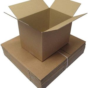 Carton Box 1 piece (40 x 32 x 25)