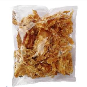 Shredded Stockfish Flakes 150g
