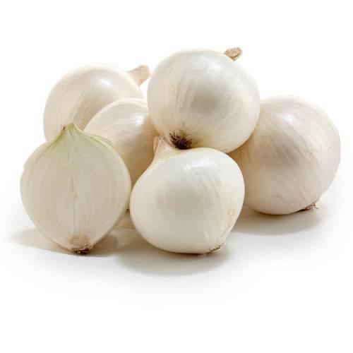 Large White Onion 1kg
