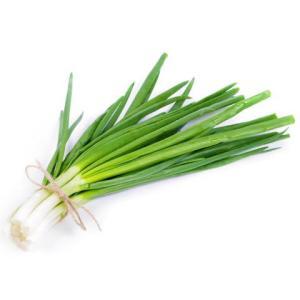 Spring Onion 200g