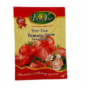 For You Tomato-Stew Seasoning x 10g