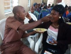 couples feeding 1