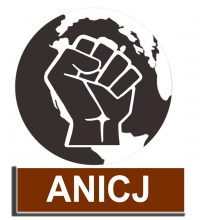 anicj website