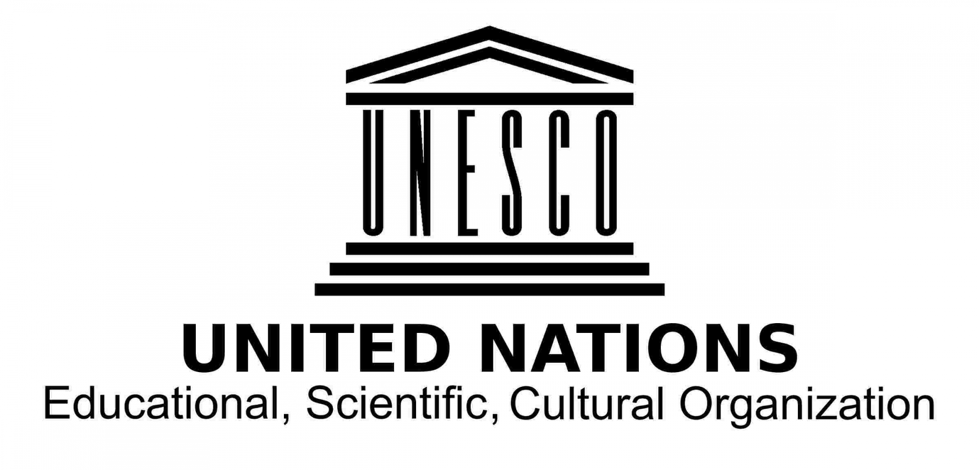 unesco logo 10 - Africa Code Week: UNESCO supports 4 institutions with $2,000 seed-fund–Official