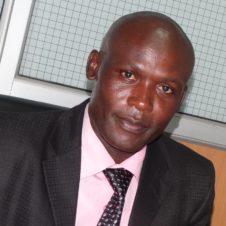 Andrew Osundwa(KE)