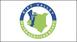Rift Valley Water Service Board