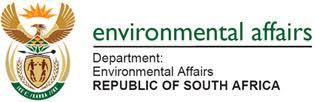Department of Environmental Affairs: Biodiversity (Environmental Management Inspectorate: Green Scorpions)
