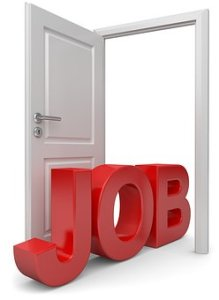 Benefits of part time jobs